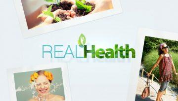 RealHealth_EndFrame_HighRes-624x351
