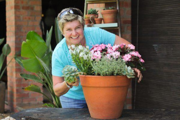 The-Best-of-the-Gardener-624x416