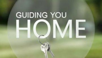 guiding-you-home
