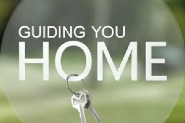 guiding-you-home