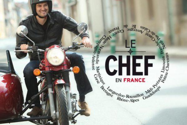 le-chef-en-France-624x441