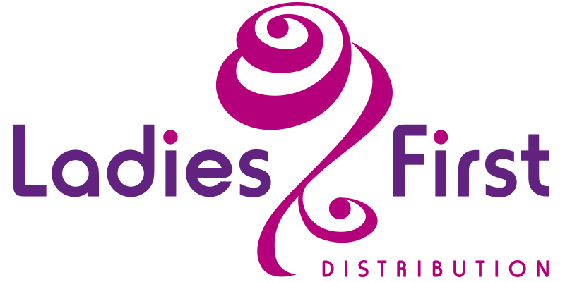 Ladies First Distribution